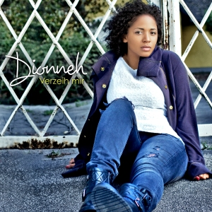 Dionneh - Verzeih mir  (cover)